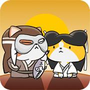 神猫侠侣app