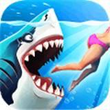 饥饿鲨世界 4.6.0破解版