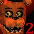 玩具熊超可动模拟器2游戏