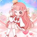 换装公主日记游戏下载最新全解锁版