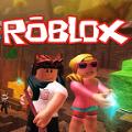 模拟大自然真人版2(ROBLOX)