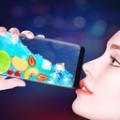 手机鸡尾酒模拟器正式版