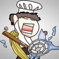 关东煮料理中文版