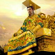 皇帝2单机策略养成游戏