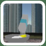 烘焙模拟器中文版