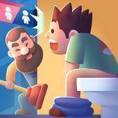 经营厕所模拟器