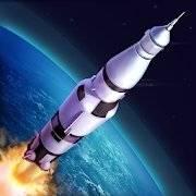 神舟火箭模拟