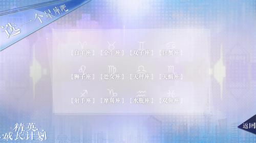 632ddf0b-02c0-41a9-bb5c-58c8a5d5a7e8.png