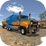 大洋洲卡车模拟器