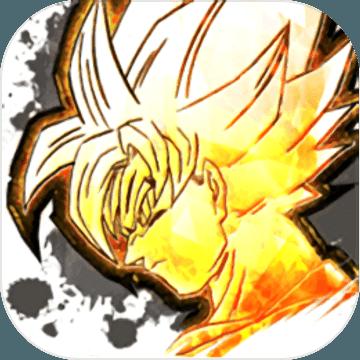 龙珠超武斗传奇