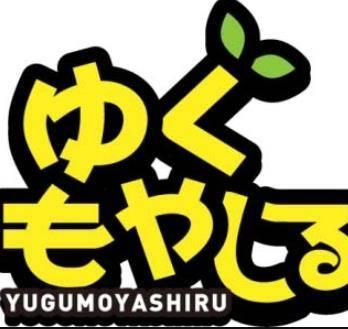 Yugumoyashiru手游