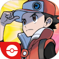 PokemonMaster国际服