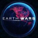 地球之战汉化版