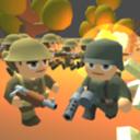 战斗模拟器一战游戏