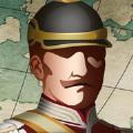欧陆战争6:1914