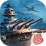 战舰世界闪击战3.1版