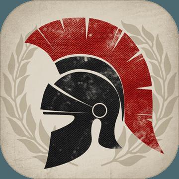 大征服者罗马破解版无限勋章满级将
