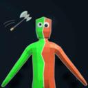 玩偶战斗模拟器
