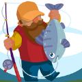 Fisherman破解版