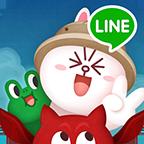 LINE泡泡龙2