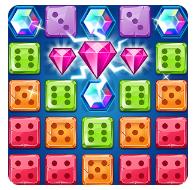 2018宝石游戏