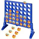 Emoji连连看