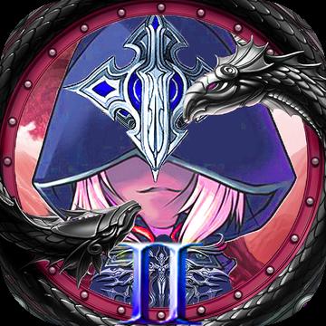 魔幻骑士2