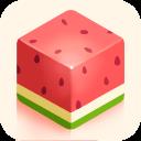 水果方块游戏