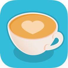 咖啡师闪电战游戏