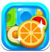 爱上消水果赚钱app