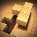 木块拼图消除福利红包版