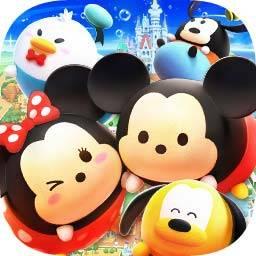 迪士尼梦之旅最新中文版