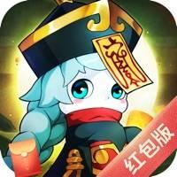 梦幻逍遥1.7轮回版