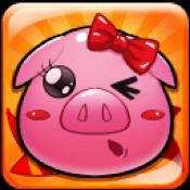 猪猪爱消除