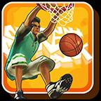 街头篮球3V3