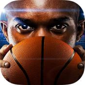 扣篮:真正的篮球