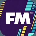 fm2021移动版