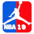 nba篮球经理19无限工资版
