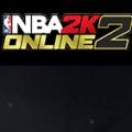 NBA2KOnline2安卓官网版