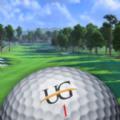 终极高尔夫中文版