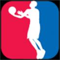 真实篮球锦标赛