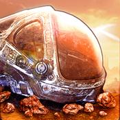 火星大采矿手游