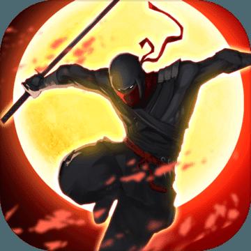 影子武士2:荣耀王国之战