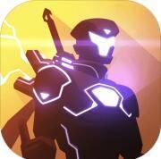 暗影忍者3游戏无限金币