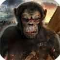 猿人的生存法则手游