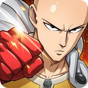 一拳超人最强之男破解版