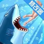 饥饿鲨进化7.8.0版
