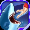 饥饿鲨进化8.0.6破解版