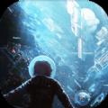 Departing Terra游戏
