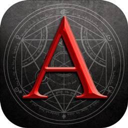 安尼卡暗黑世界无尽轮回1.0官方版